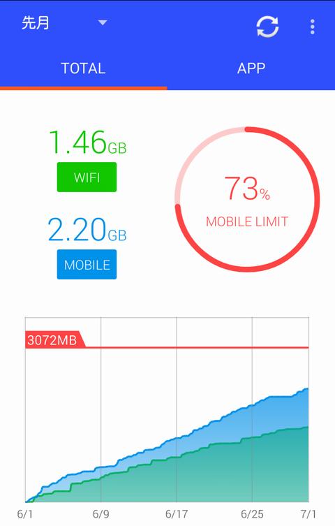 Screenshot_2015-07-02-09-15-31